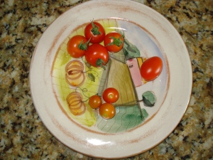 cherry tomatoes 059